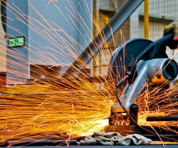 Прием металлолома в Симферополе