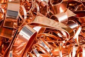 Сдать металлолом с вывозом Симферополь