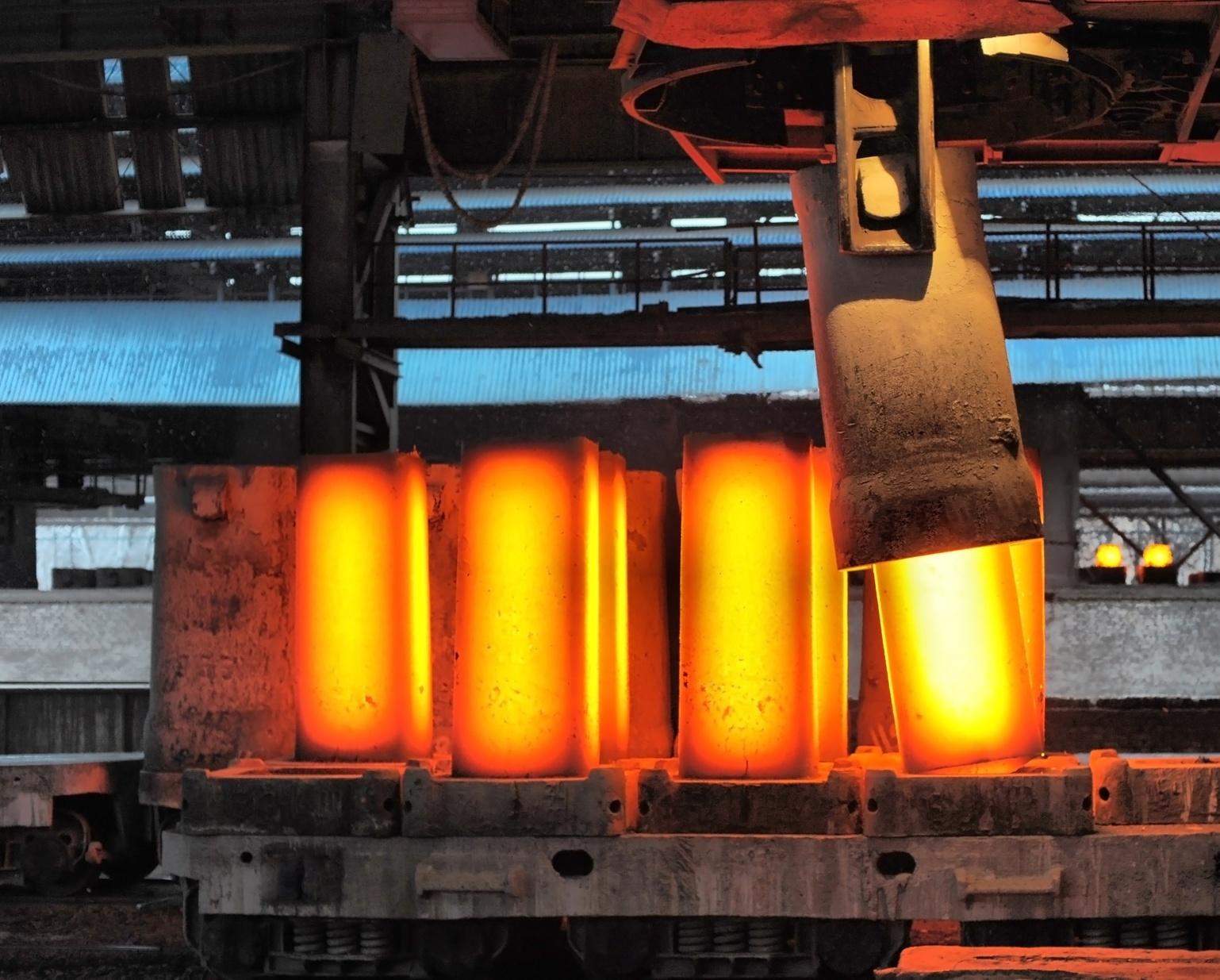 Примеры и использование металлов и неметаллов
