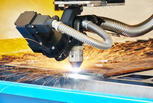 Все о листовом металле — материалы, стандартные размеры и процессы формовки