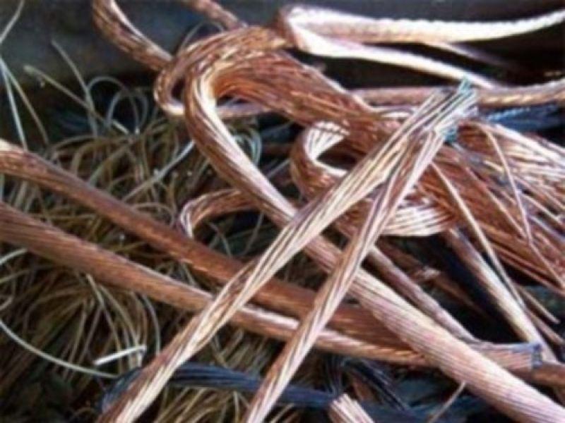 Что такое металл? Как изготавливаются металлы?